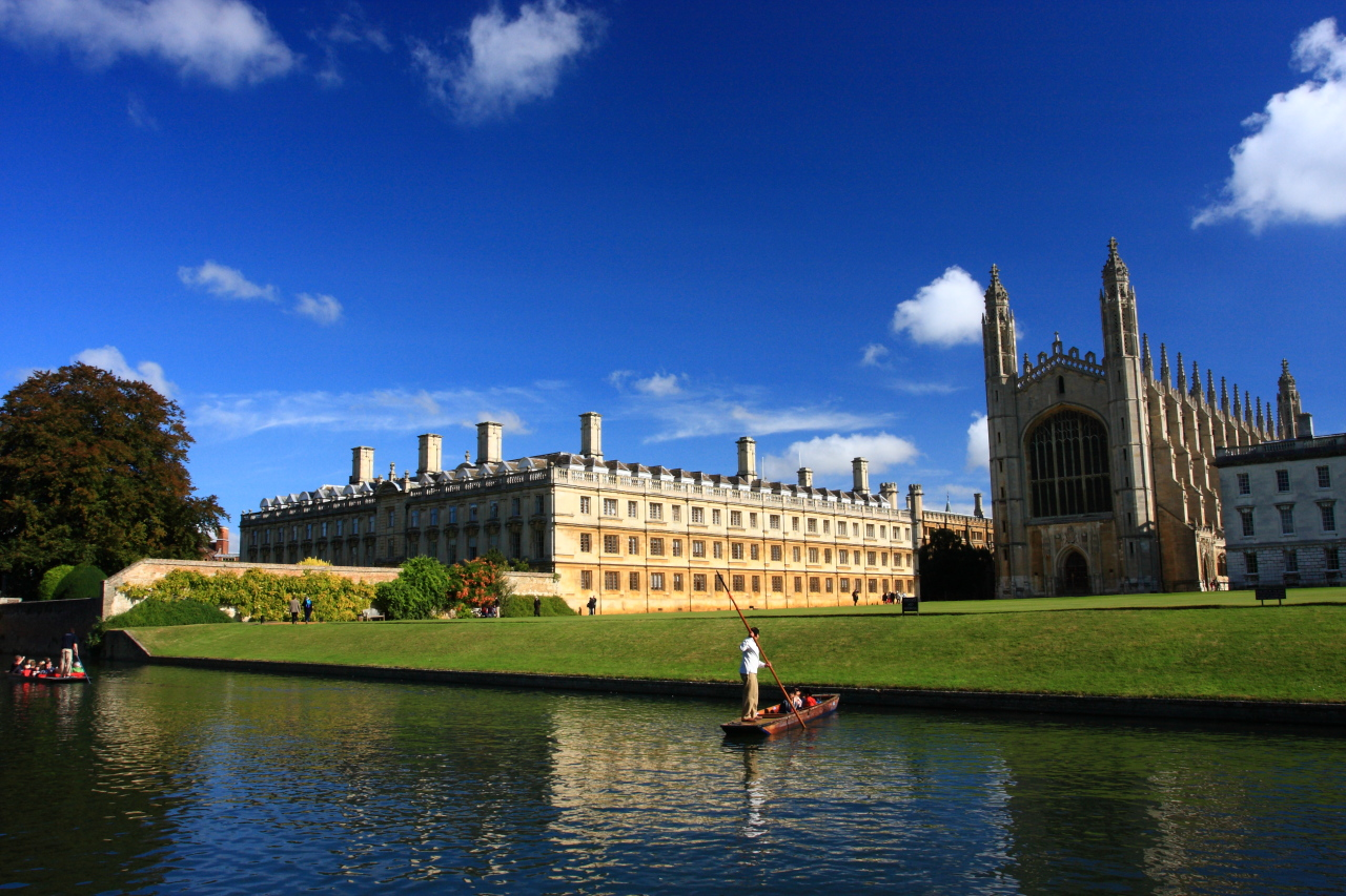 20120922cambridge016_w