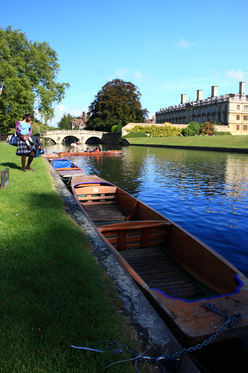 20120922cambridge019_w