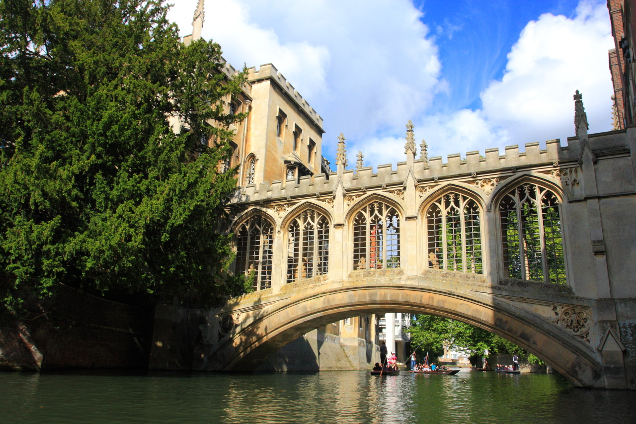 20120922cambridge208_w
