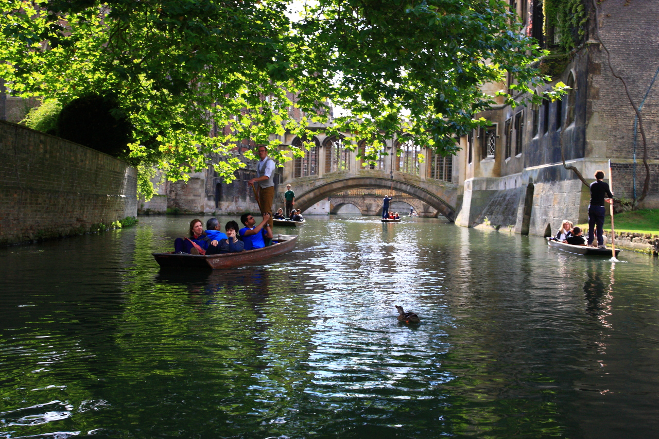 20120922cambridge233_w