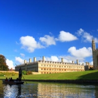 20120922cambridge032_w